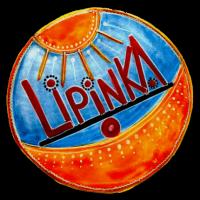 logo_post_korr_shad_tiny